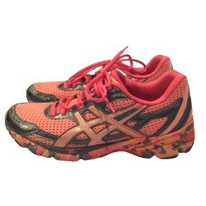 Women's ASICS Runners